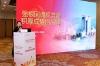 自治区中医药局:6165金莎总站党建工作经验亮相全国健康宣传盛会
